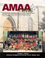 AMAANewsOctNovDec2013