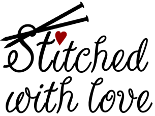 stitchedwithlove.png