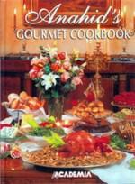 Anahid'sCookbook