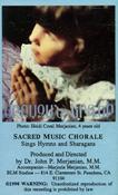 sacredmusicchorale