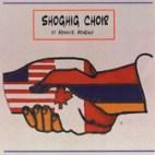 shoghigchoir