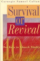 SurvivalOrRevival