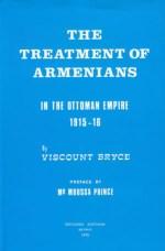 TreatmentOfArmenians