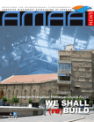 AMAANewsJanFebMarch2016