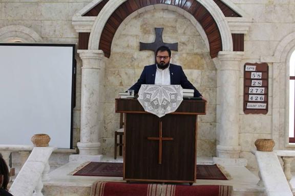 AleppoToday3.15.17 - 10.jpg
