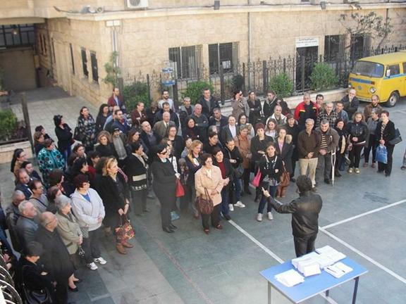AleppoToday3.15.17 - 14.jpg