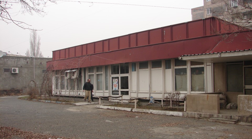 Current SWD (Yerevan) building (4).JPG