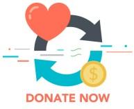 donateAf