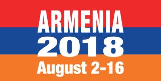 armenian2018Aug2-10