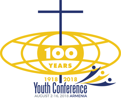 youthconferencelogo