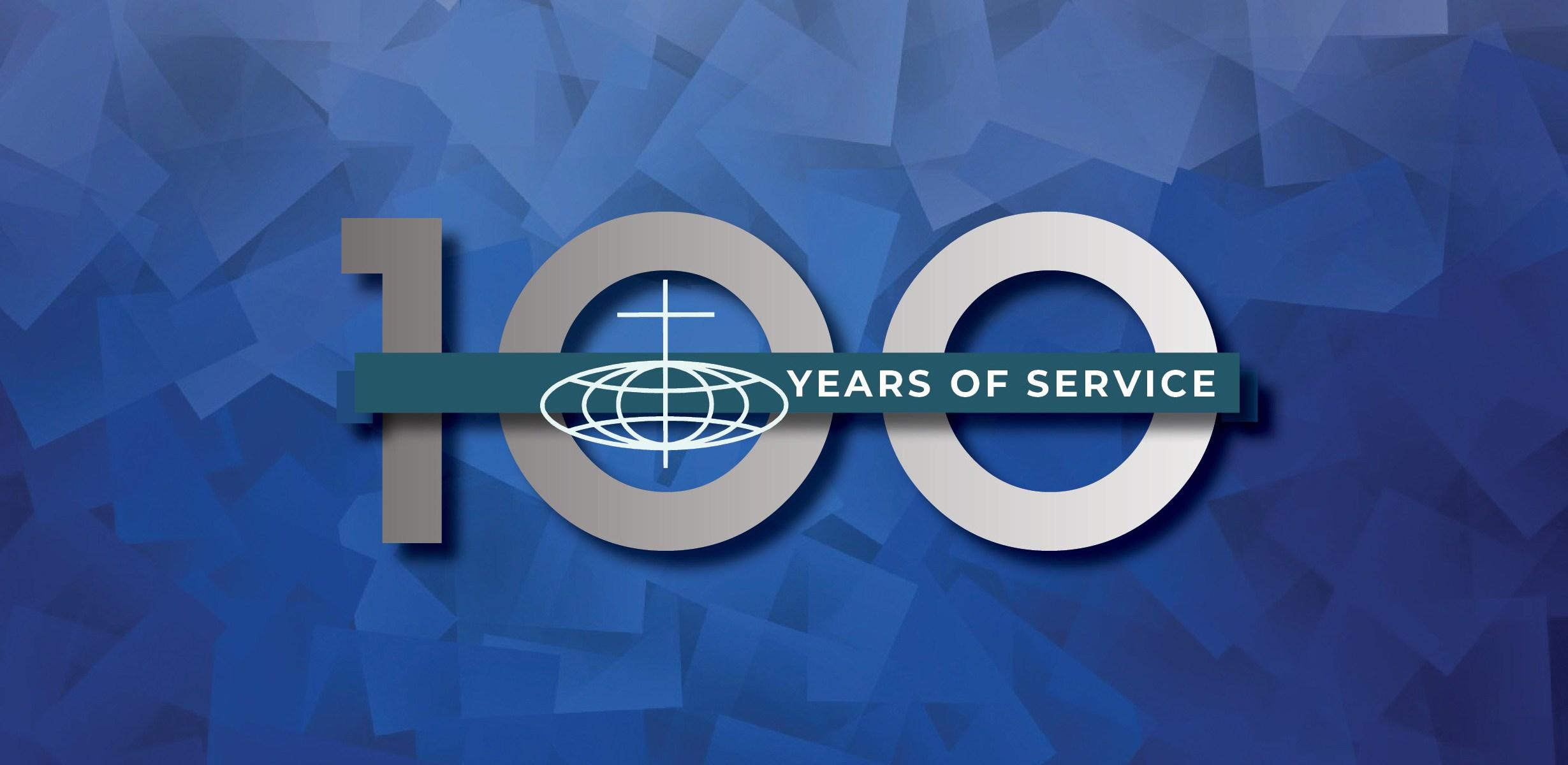 AMAA Centennial Celebrations | Armenian Missionary Association of ...