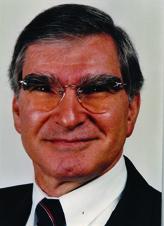 ManuelJ