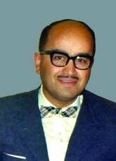 Rev.VahanBedikian.jpg