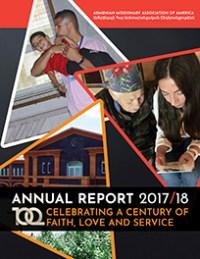 AnnualReport2017-18