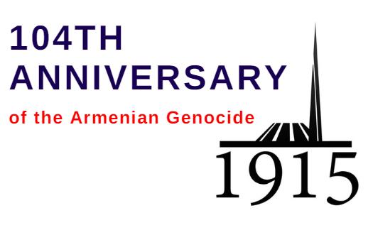 Asia Stamps Independent Armenia 2017 Mnh** 25th Anniversary Of Liberation Of Shushi Artsakh Karabakh