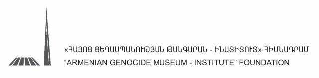 Armenian_Genocide_Museum_Institute_Foundation