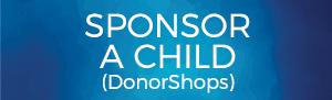 SponsorAChild_button
