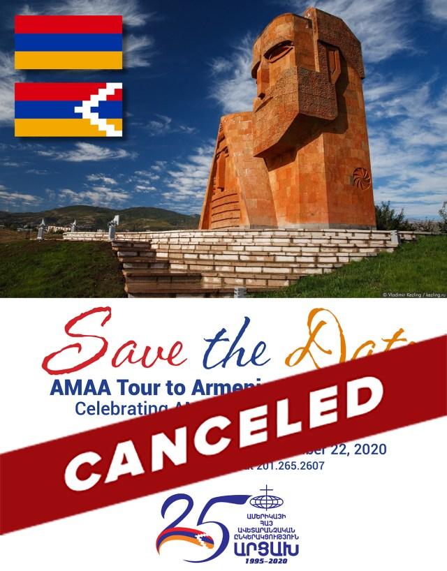 ArmeniaArtsakhSavetheDateCanceled