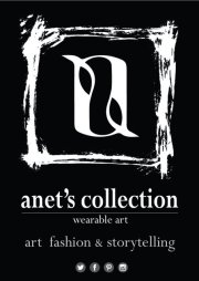 Anet's Collection