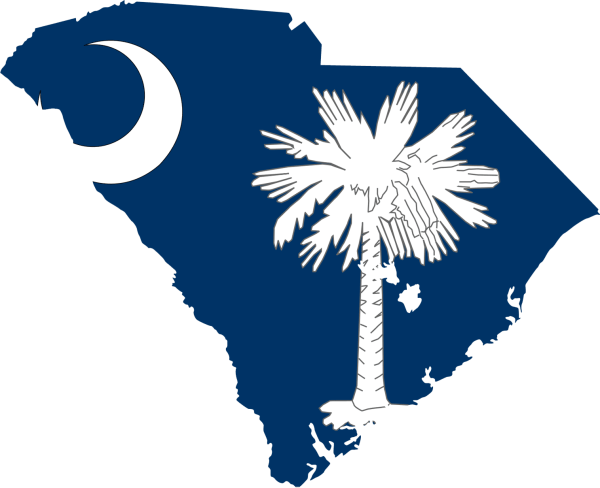 South Carolina Voting On Bill to End Obamacare in State ...