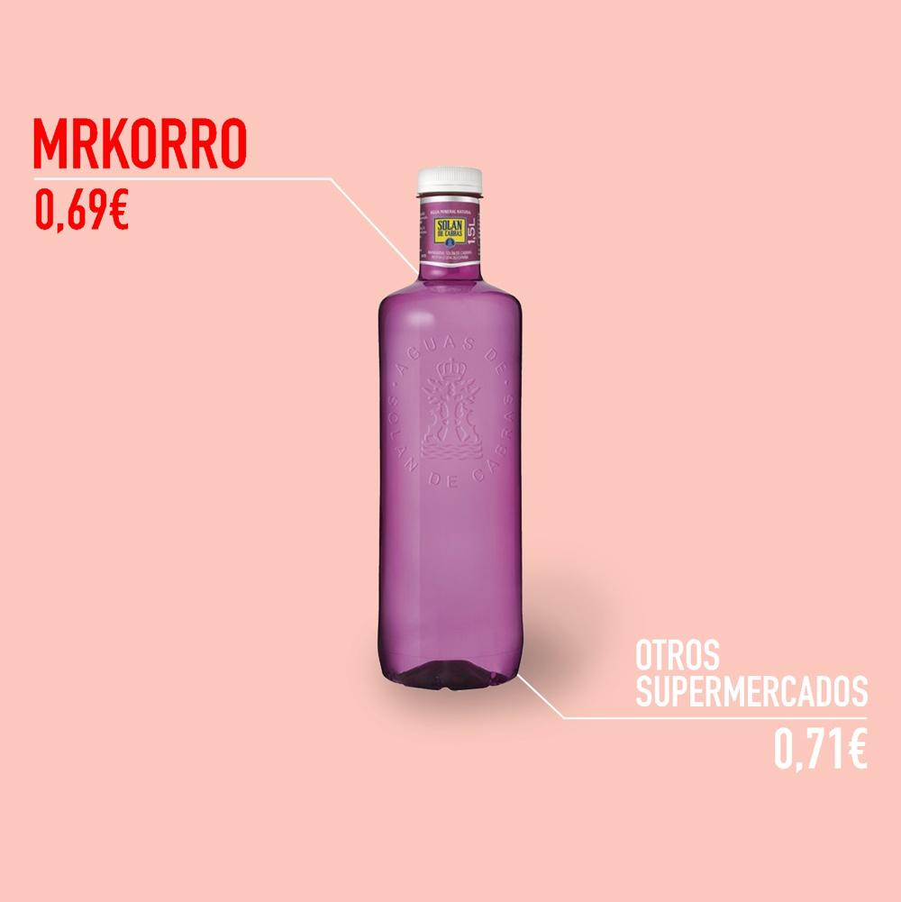 Solan-de-cabras-agua-botella-rosa-1,5L