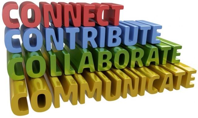 Contribute to the Alternative Medicine Blog