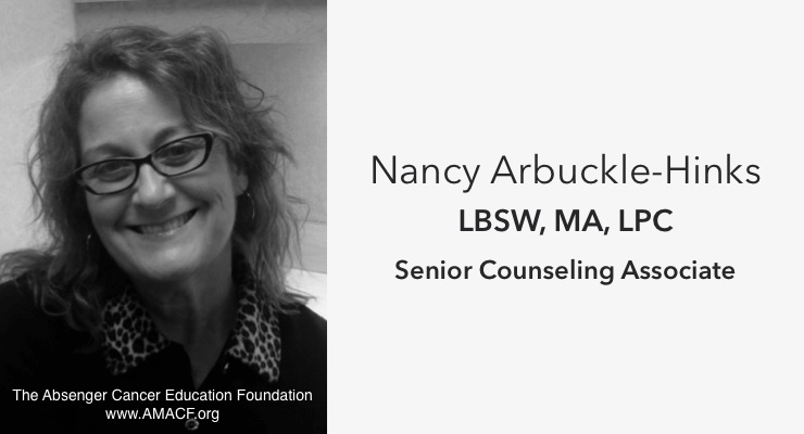 Nancy-arbuckle-hinks-senior-counseling-associate-ACEF