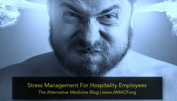stress-management-for-hospitality-employees