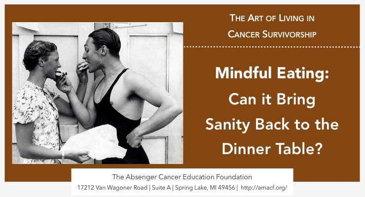 mindful-eating-cancer-survivorship
