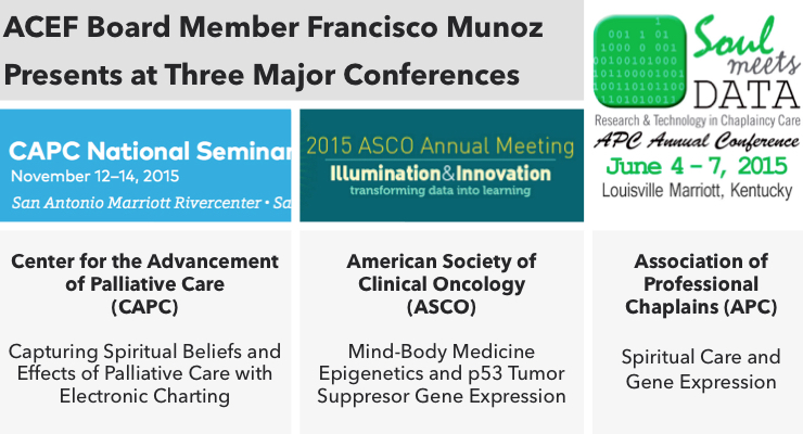 ACEF-Munoz-integrative-medicine-research