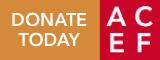 ACEF-donate-button