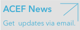 ACEF-News-email-button