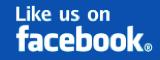 ACEF-facebook-like-button