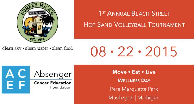 ACEF-hot-sand-beach-volleyball-wellness-day
