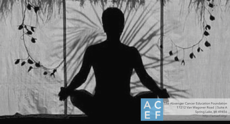 ACEF-guided-meditation-course