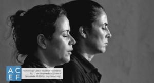 ACEF-meditation-chronic-pain-management