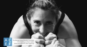 ACEF-yoga-chronic-pain-management