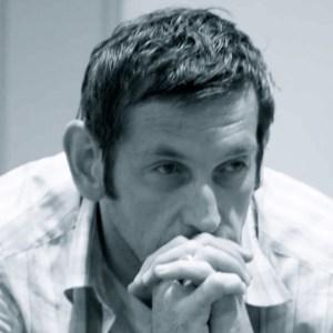 Werner Absenger