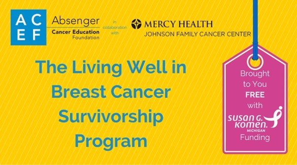 ACEF-living-well-in-breast-cancer-survivorship