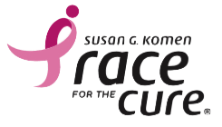 Susan G. Komen Race for the Cure® Series is the world's largest and most successful education and fundraising event for breast cancer ever created.
