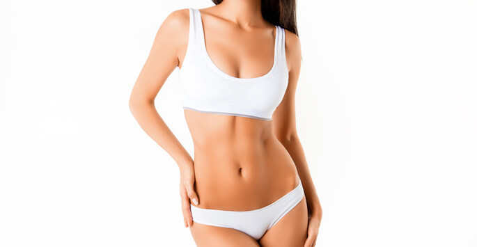 Reduce Cellulite with SmoothShapes