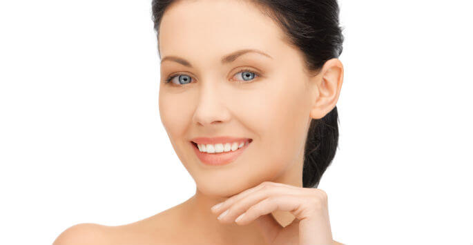 Defy Aging Non-Surgically with Ultherapy in Marietta, GA