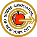 Guides Association of New York City