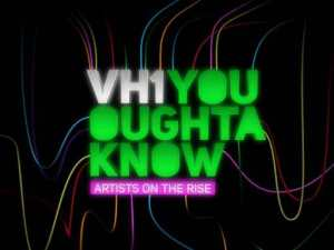 vh1-You-Oughta-Know-Logo
