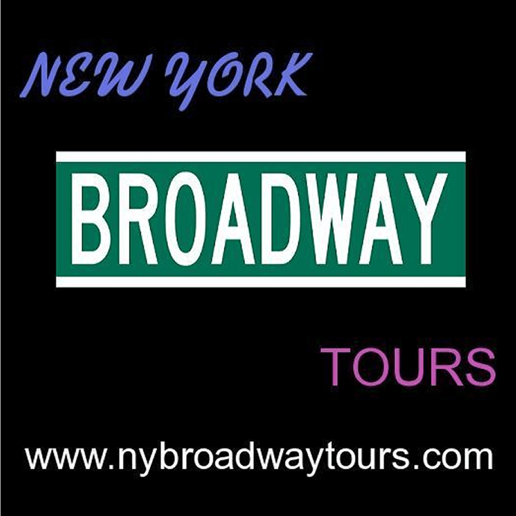 Backstage with New York Broadway Tours