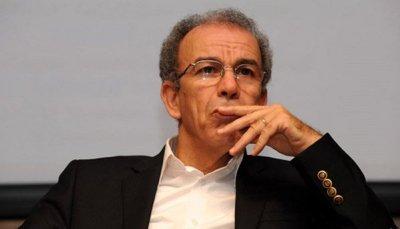 أحمد عصيد