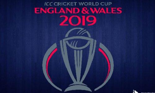 ২০১৯ : যে সব ক্রিকেটারের শেষ বিশ্বকাপ