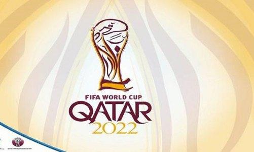 ২০২২ ফুটবল বিশ্বকাপের সূচি চূড়ান্ত