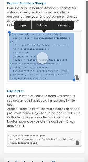integration-site-internet-1-mp4