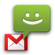 Sauvegarder et restaurer ses SMS (ANDROÏD)